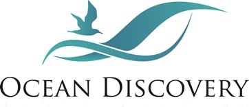 Ocean Discovery Sail Training